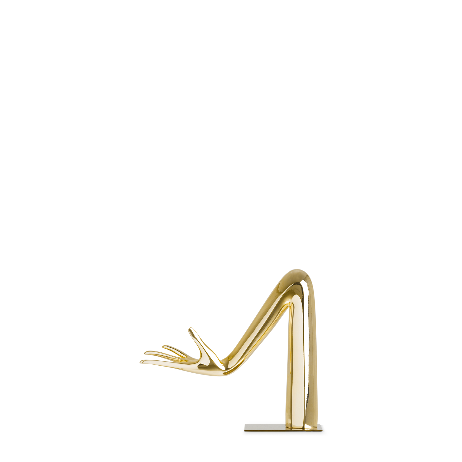 ACC-HAND03/gold