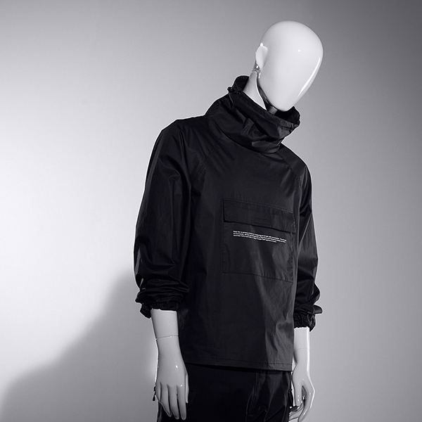 Hans Boodt Mannequins - Male Mannequins Blend Collection