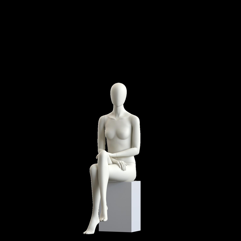 Hans Boodt Mannequins - Essential -